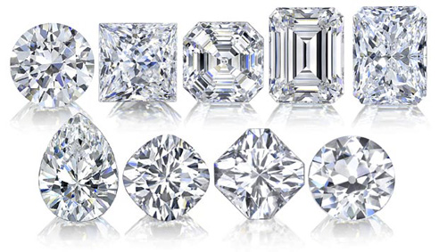 jewellery carat chart buy pawn diamonds apr tags weight sizing corners diamond